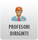 Diriginti – an scolar 2016-2017