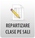 Repartizare clasa a IX-a