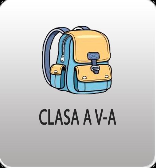 Admitere clasa a V-a  An scolar 2017-2018