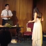 Festivalul-de-teatru-Shakespeare-10