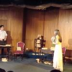 Festivalul-de-teatru-Shakespeare-12