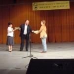 Festivalul-de-teatru-Shakespeare-16