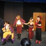Festivalul-de-teatru-Shakespeare-17
