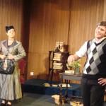 Festivalul-de-teatru-Shakespeare-5