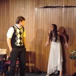 Festivalul-de-teatru-Shakespeare-6