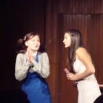 Festivalul-de-teatru-Shakespeare-9